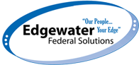 Our People Your Edge EdgewaterFederalSolutions