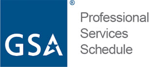 GSA Professional Services Schedule