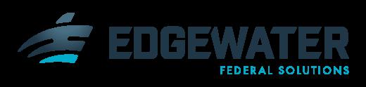 EdgewaterIT